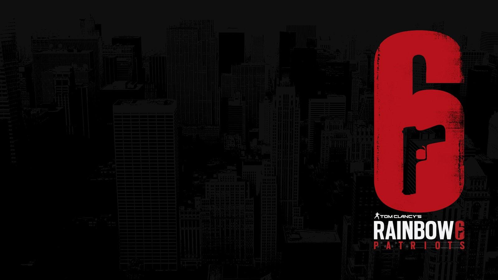 http://1.bp.blogspot.com/-_FsA5RDmez8/T-hEZsBcS7I/AAAAAAAACPU/PrnjdyRlgBE/s1600/Tom_Clancys_Rainbow_6_Patriots_Logo_HD_Wallpaper-gWb.jpg