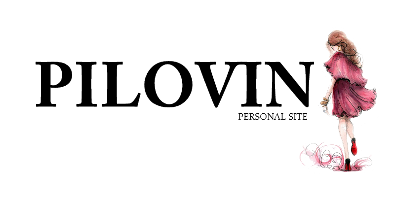 PILOVIN