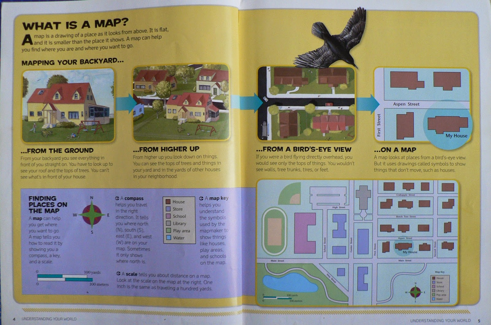 Schooling at home happenings book review national geographic kids its a great beginners atlas i even have it in my cart on amazon a good 10 investment you can get to the book by clicking on that amazon link above gumiabroncs Choice Image