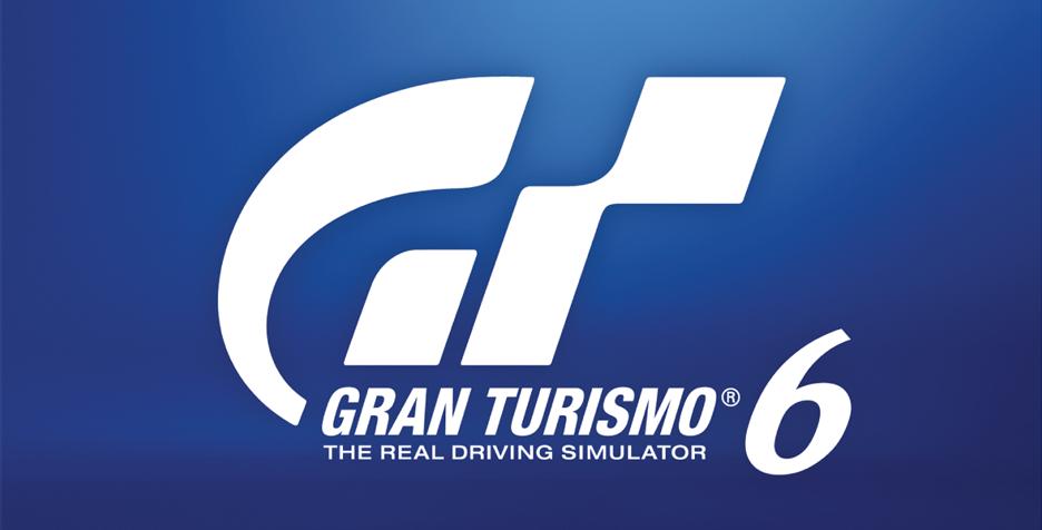 Gran Turismo 6 - Dicas de Carreira