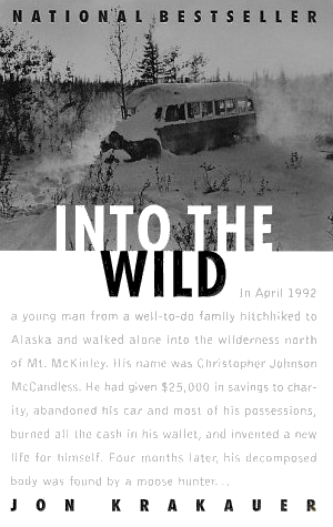 https://www.goodreads.com/book/show/1845.Into_the_Wild?from_search=true&search_exp_group=group_a&search_version=service