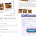 Cara Cepat Dan Mudah Membuat Related Post Dengan Thumbnails