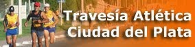 Travesía Atlética de Ciudad del Plata