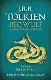 Beowulf - J.R.R. Tolkien