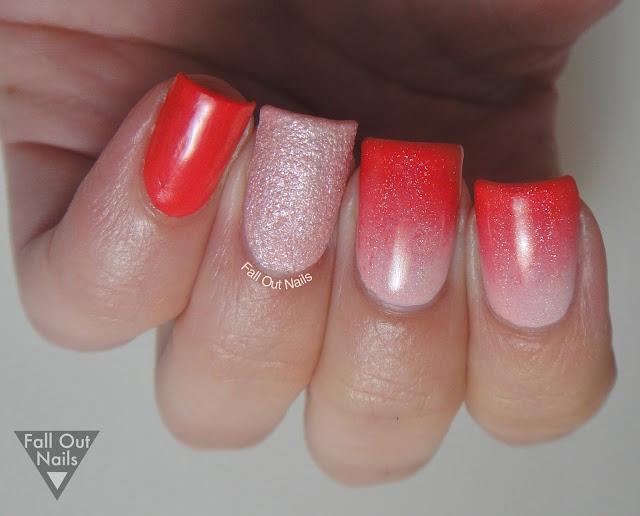 pink-gradient-4