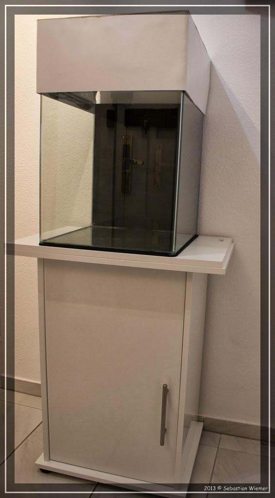 nano journal 3 oktober 2013 ein abschied. Black Bedroom Furniture Sets. Home Design Ideas
