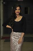 Aparna Bajpai sizzling photo shoot-thumbnail-17