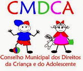 DIREITOS DO ADOLESCENTE