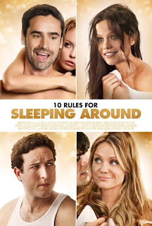 10_Rules_for_Sleeping_Around_Movie_Download
