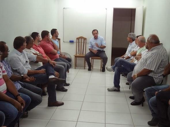 Solução para caso dos simuladores nas autoescolas de Petrópolis RJ