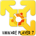 How to Install VMware Player 7.0.0 in Ubuntu 14.10