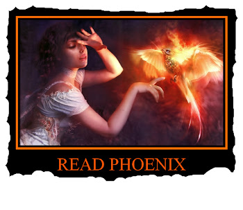 Read Phoenix