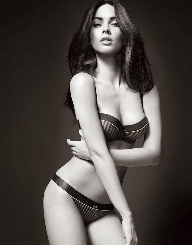 Megan+Fox+Bikini+2013+2.jpg (630×800)