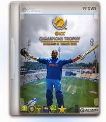 download icc champion trophy 2013 for pc zgaspc   s game
