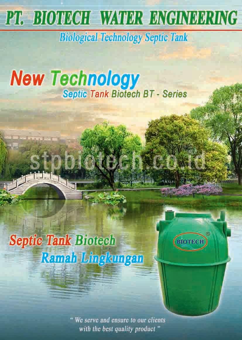 septic tank, septic tank biotech, biofil, biotank, biofilter, biosafe
