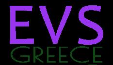 EVS Greece