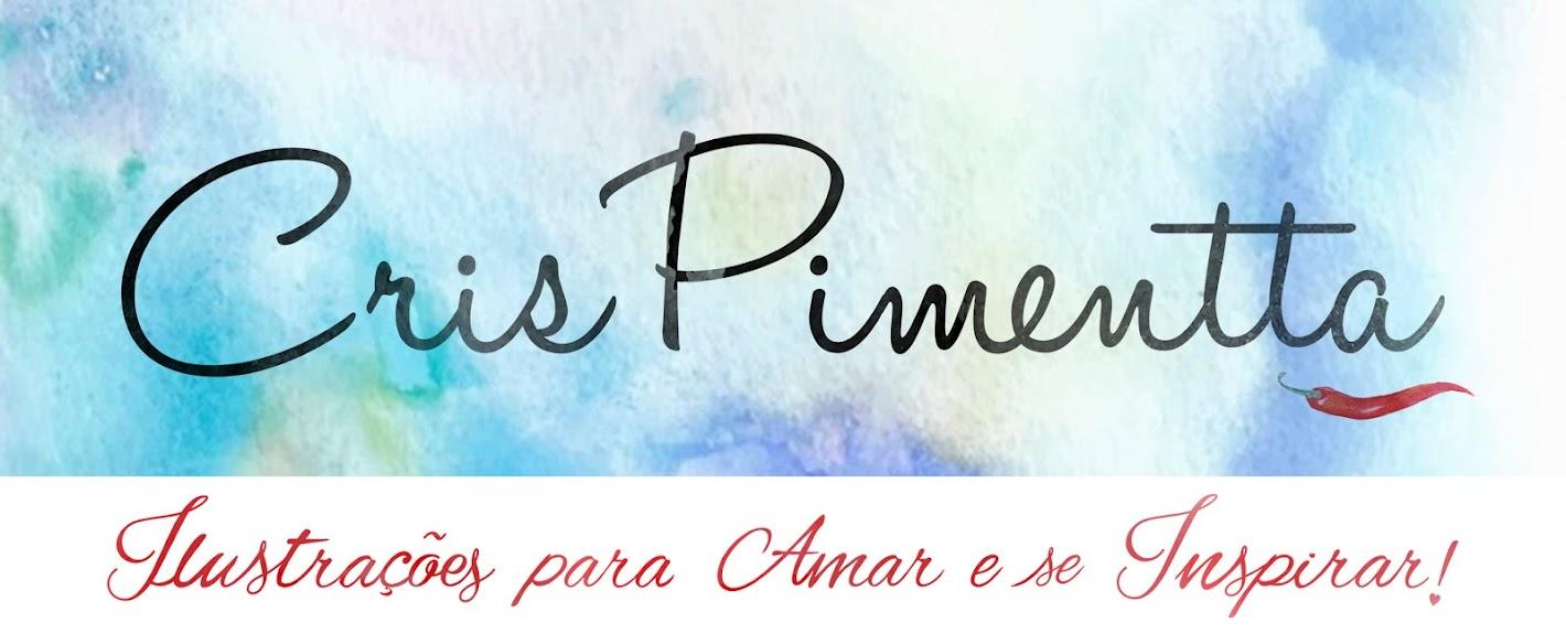Cris Pimentta