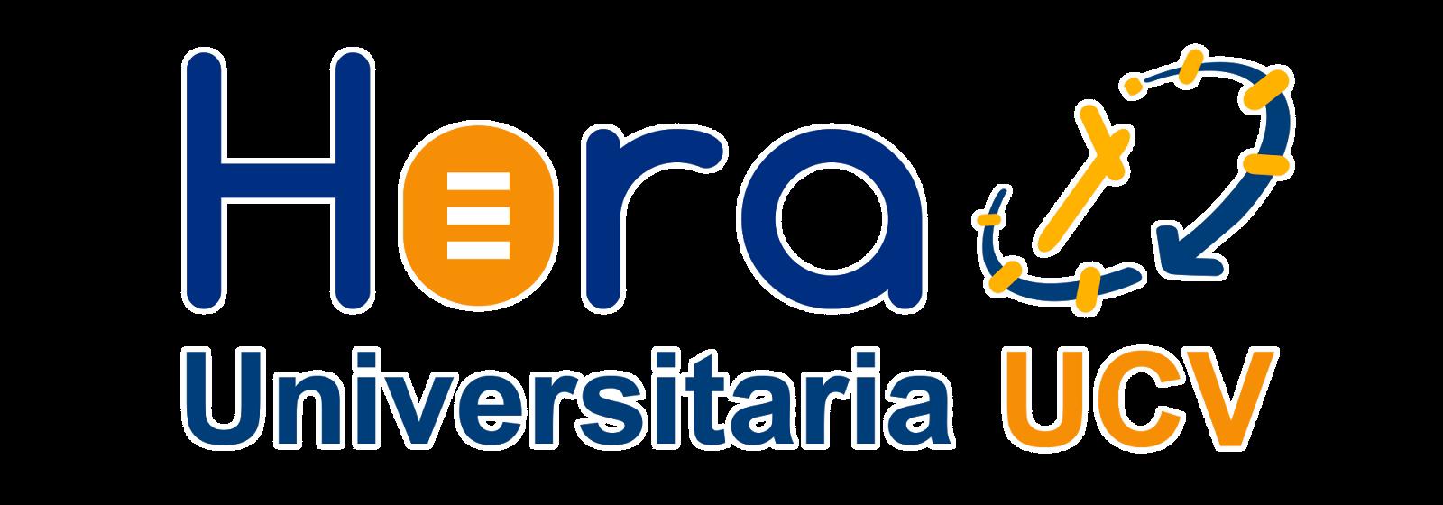 HORA UNIVERSITARIA