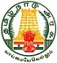 Stationery and Printing Department Government of Tamilnadu (www.tngovernmentjobs.in)