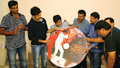 Alibaba Okkade Donga Audio launch by Pawan Kalyan-thumbnail-2