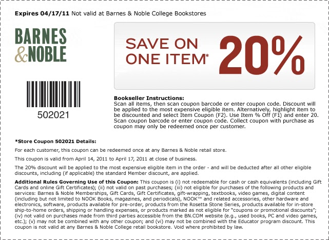Barnes Noble Coupons 2018 6pm Shoes Coupon Discount Code