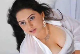 Namitha with sex