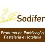* 13ª Parceria - Sodifer *