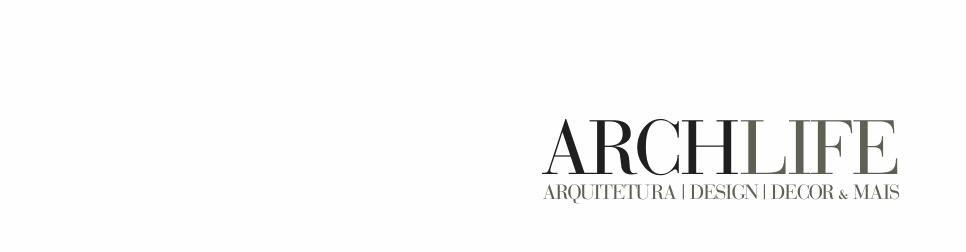 ArchLife