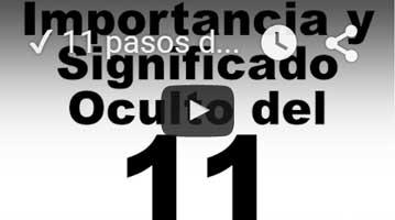 Paso 11 - Jose Luis Parise