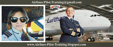 www.International-Airline-Pilot-Training.blogspot.com