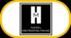 Hotel Metropolitano Neiva