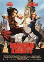 Shanghai Kid 2 (2003) Dvdrip Latino[GoogleDrive] berlinHD