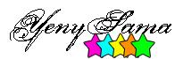http://1.bp.blogspot.com/-_GIjZvhrO1g/UE_6DCcS6BI/AAAAAAAAM7A/N4ENSKIMqNQ/s1600/%C3%ADndice.png