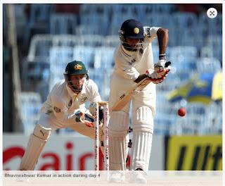 Bhuvneshwar-Kumar-IND-vs-AUS-1st-Test