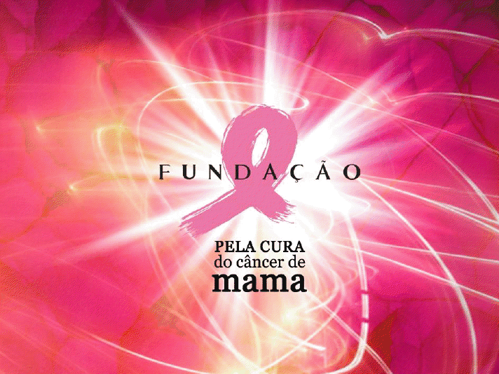 http://www.fundacaolacorosa.com/