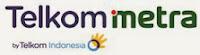Lowongan Kerja PT Multimedia Nusantara (TelkomMetra) - Desember 2013