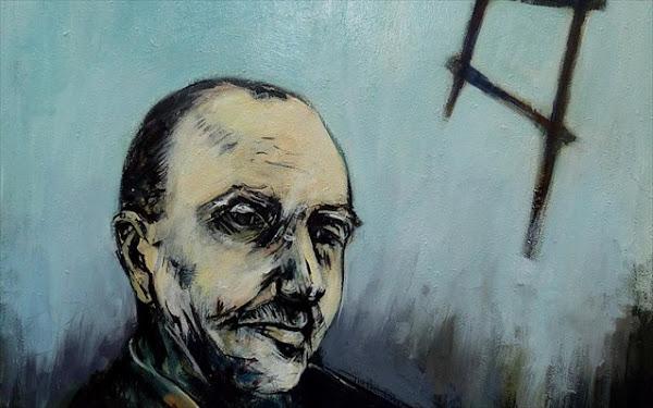 Δραματικά επίκαιρη: Η απολογία του Νίκου Καζαντζάκη το 1925