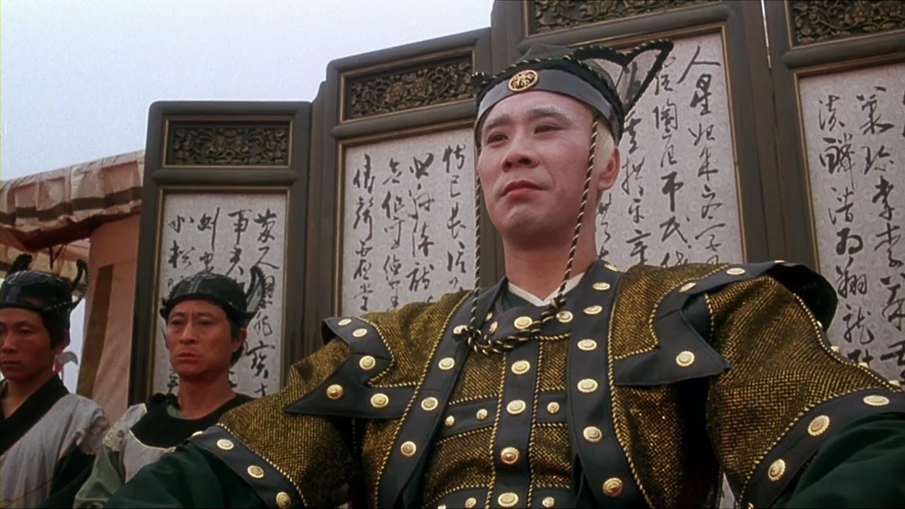 tai chi master 1993 bluray 720p
