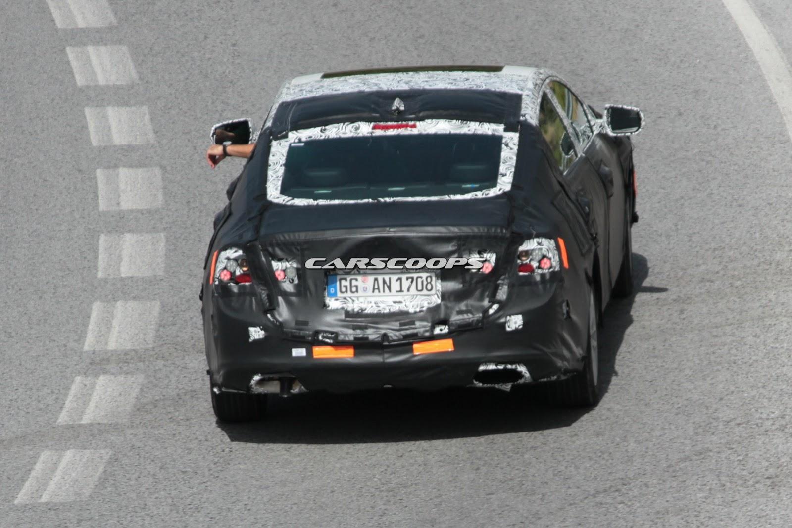 2015 - [Chevrolet] Malibu 2017-Chevrolet-Malibu-10