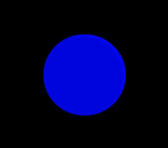 Резултат с изображение за dot png