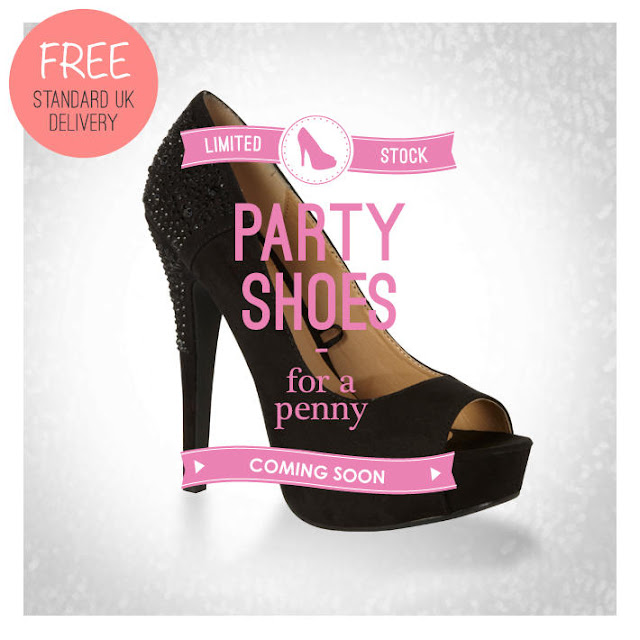 internacionale penny shoes for 1p black friday sale