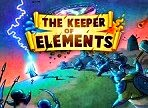 The Keeper of Elements