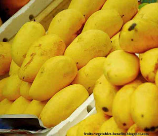 benefits_of_eating_mangos_fruits-vegetables-benefits.blogspot.com(benifits_of_eating_mangos(16)