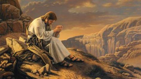 Catholic Sunday Scripture Study--12th Sunday in Ordinary ...
