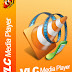 VLC Media Player 2011 Final