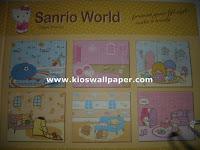 http://www.kioswallpaper.com/2015/08/wallpaper-sanrio-world.html