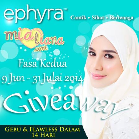 http://www.mialiana.com/2014/06/fasa-kedua-giveaway-ephyra-untuk-cantik.html