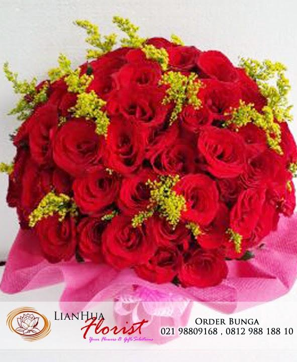 buket bunga, bunga ulang tahun istri, bunga ulang tahun pacar, toko bunga di jakarta, florist jakarta, toko karangan bunga