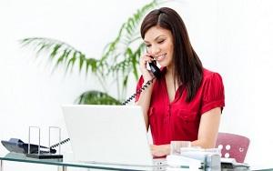Reglas para trabajar freelance