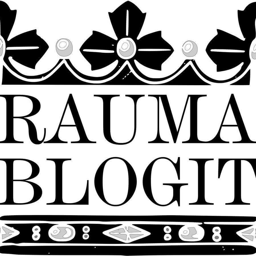 RAUMA-BLOGIT